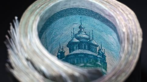 Инвестиционный инструмент для «чайников»  / ИИС привлек 43 млрд длинных рублей