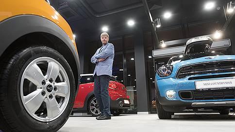 Импорт идет в утиль  / Как подорожают автомобили после введения утилизационного сбора