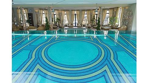 Old House Resort&Spa, Ростов-на-Дону