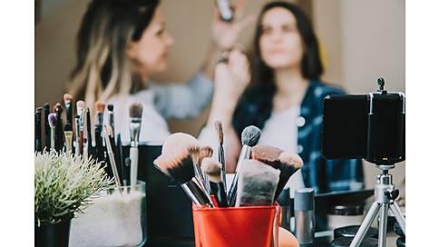Агенты влияния  / Как beauty-блоги превратились в новые СМИ