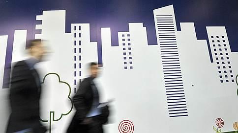 Рантье поневоле  / Инвестиции в арендное жилье окупаются дольше, чем готовы планировать покупатели
