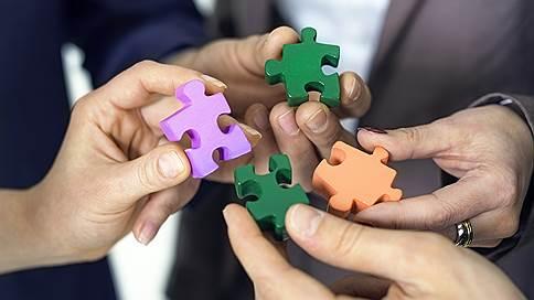 Бинбанк заработает под брендом «Открытие» с 1 января