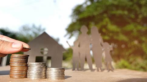 Офис для мультимиллионера  / Кто поможет разобраться в семейных финансах
