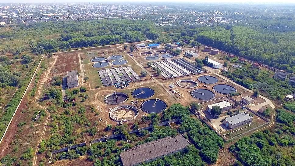 При надлежащем стимулировании переработка осадка сточных вод может приносить прибыль