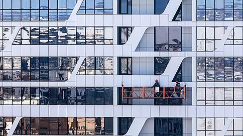 Рекордный год рынка жилья  / Каких изменений мы ждем