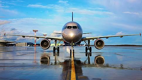 «Аэрофлот» летит за цифрой  / Как это делается / информационные технологии