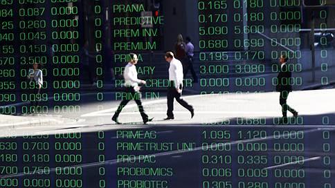 Стабильный рост  / Акции подтвердили лидерство в рейтинге финансовых инвестиций