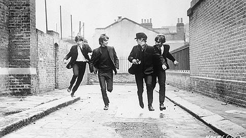 The Beatles как бизнес  / Сколько на самом деле зарабатывала «ливерпульская четверка»