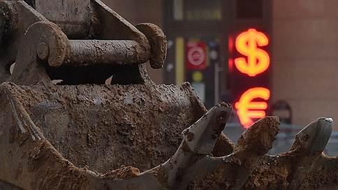 Как не стать банкротом  / Чтобы не терять заемщиков, банки охотно идут на реструктуризацию кредитов
