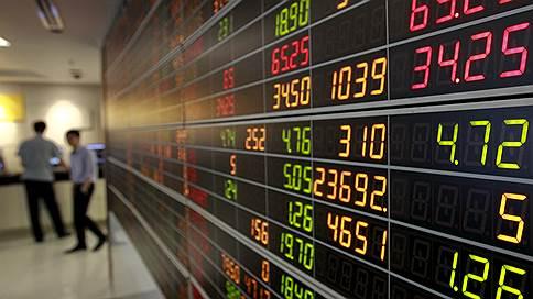 Смена настроений  / В глазах граждан растет надежность сбережений в валюте и золоте