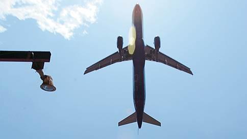 Путешествие с дисконтом  / Когда выгодно лететь в отпуск