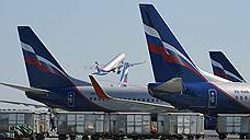 «Аэрофлот» прирастет Сибирью