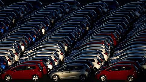 Разгон цен  / Какие автомобили растут в цене быстрее других
