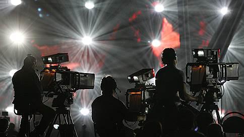 Цена «Евровидения»  / Кому удалось заработать на конкурсе эстрадной песни