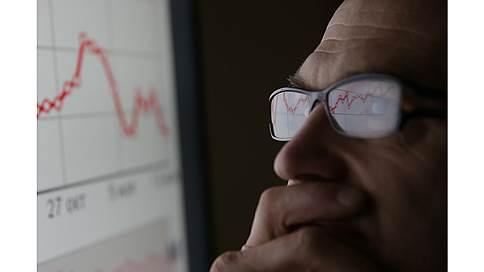 Акции празднуют мягкость  / Как заработать на растущем рынке