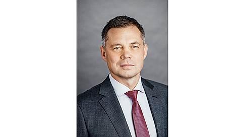 Смена лидера  / Газпромбанк возглавил рейтинг организаторов размещений облигаций из России и Восточной Европы