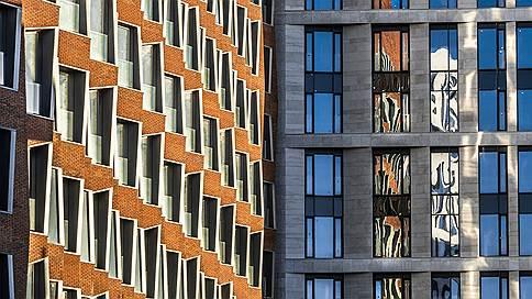 Новостройки дорожают  / Спрос на квартиры в строящихся домах снижается