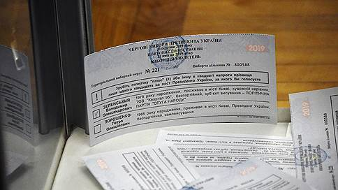Индикаторы  / Анонсы некоторых материалов майских «Денег»