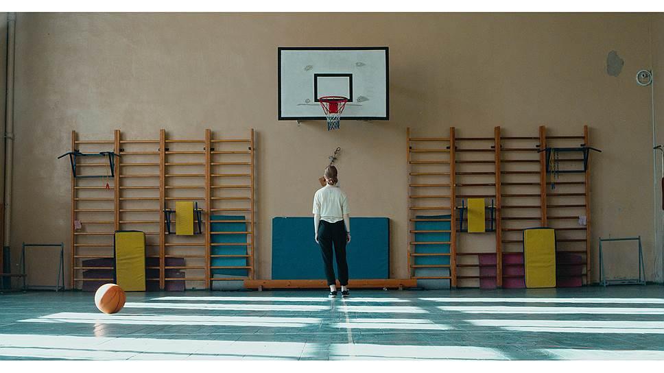 Кадр из фильма «Все сложно»
