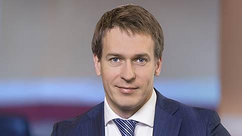 Розница в шаговой доступности  / «Почта России» будет обновлять собственный розничный бизнес