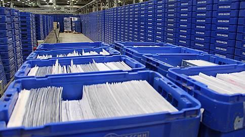 Письмо по заказу  / Почему сервис электронных заказных писем – один из самых востребованных у пользователей