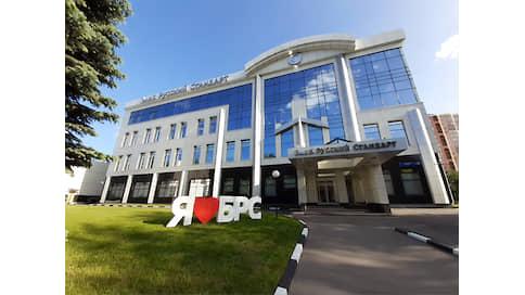 «Русскому Стандарту» — 20 лет  / Банк стал пионером во многих видах услуг