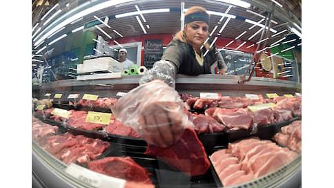 Курс на оздоровление  / Пищевые предпочтения россиян меняются