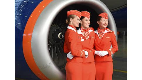 Перевозчик гибких цен  / Как авиакомпании справляются с ростом затрат