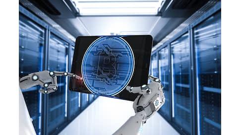 Выживут ли банки  / Как технологии меняют финансовые учреждения