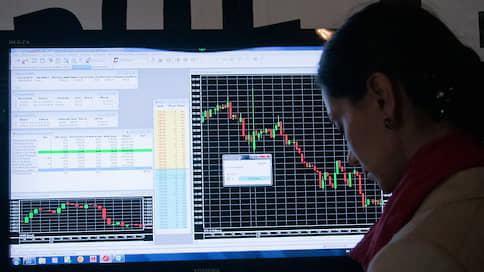 БПИФы идут за пенсионерами  / Управляющие компании готовятся к приходу на рынок НПФ