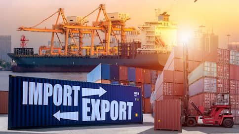 За границы экспорта  / Как решаются проблемы компаний при выходе на иностранные рынки
