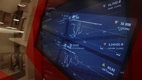 Стратегия замещения  / Корпорации и частные инвесторы приходят на смену нерезидентам