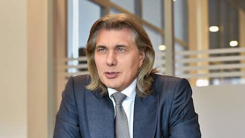 «Хранилище Big Data должно быть не сложнее склада IKEA»  / Основатель агентства делового туризма «Аэроклуб» Денис Матюхин о том, как работа с большими данными меняет бизнес и людей