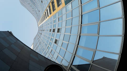 Локомотив для недвижимости  / Новые квартиры разгоняют цены на столичном рынке