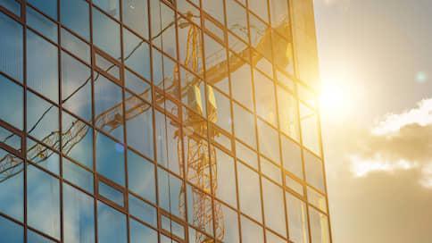 Медленное возвращение  / Спрос на коммерческую недвижимость в России растет