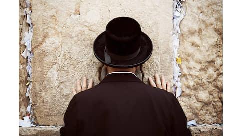 Город мира  / Любовь Неверовская о главном в Израиле