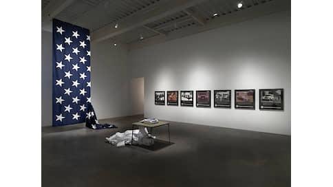 Бесконечные комнаты  / Мировые экспозиции до начала 2020 года
