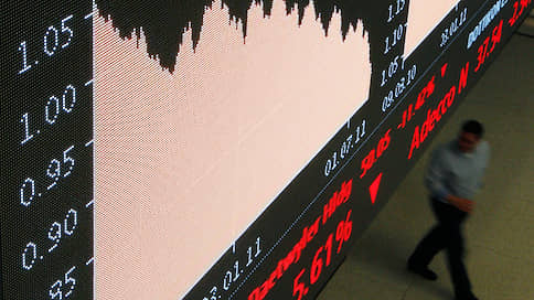 Замена инструментов  / Объем средств на индивидуальных инвестиционных счетах превысил 145млрд руб.
