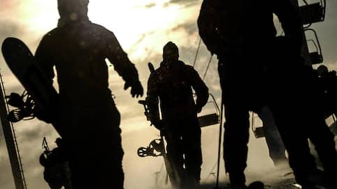Отпуск на пике  / Как подорожал горнолыжный отдых