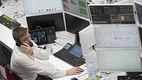 Рублевый индекс закрепился в историю  / Российский рынок вырос сильнее всех