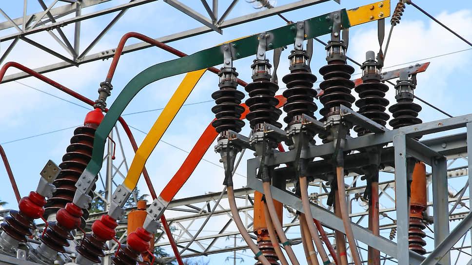 Рабочая группа рынка «Энерджинет» добилась появления в России агрегаторов управления спросом, что позволяет экономить на счетах за электричество