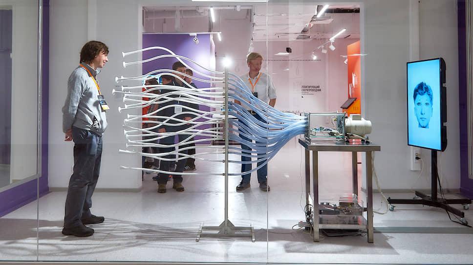Использование цифровых «двойников» ускоряет процесс моделирования новых разработок