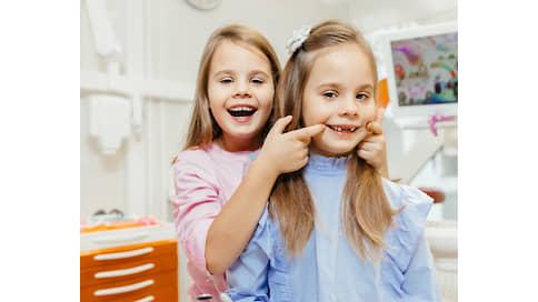 Без боли и с улыбкой  / О правильной стоматологии