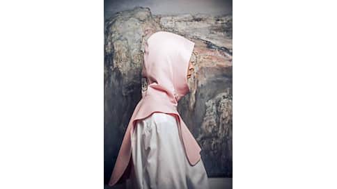 «Это шлемы воинов»  / Кетеван Херхеулидзе о своем бренде Muzaradi