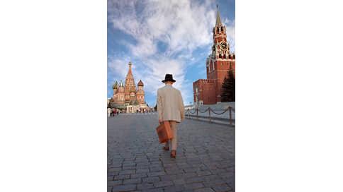 Глобальное бегство инвестиций  / Внутренние инвесторы поддержали российский рынок акций
