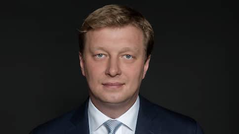 «Инвестиционный банк BCS GM будет стоить миллиард долларов»