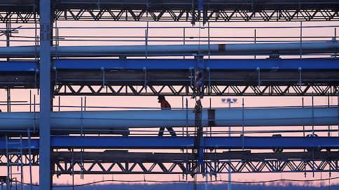Локомотив роста  / Акции «Газпрома» за год подорожали на 62%