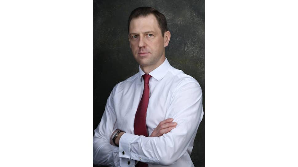 Первый вице-президент Газпромбанка Роман Панов о рынке экологических проектов