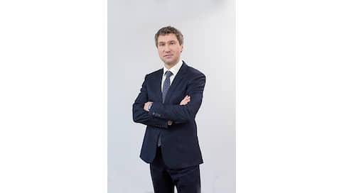 Сейчас очень правильное время сформулировать «покупку мечты»  / Руководитель mkb private bank Андрей Юматов о мировом финансовом кризисе и новых возможностях инвестиций