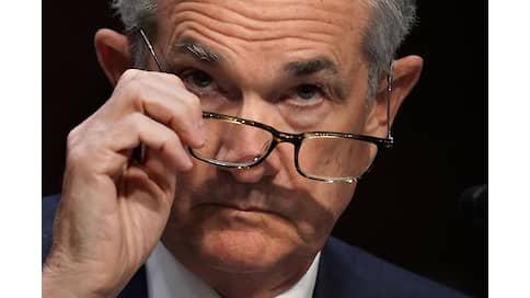 «Кольцо нибелунга» на финансовых рынках  / Мы находимся в самом начале глобального финансово-экономического кризиса